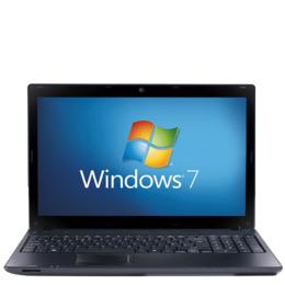 Acer Aspire 5742-373G32Mn Reviews