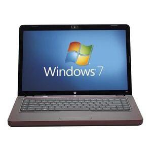 Photo of HP G62-B30SA Laptop