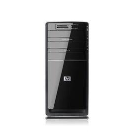 HP Pavilion P6785UK Reviews