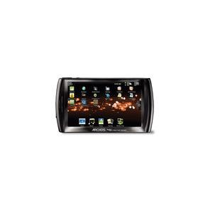 Photo of Archos 48 500GB Tablet PC