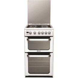 Hotpoint HUG52P Reviews