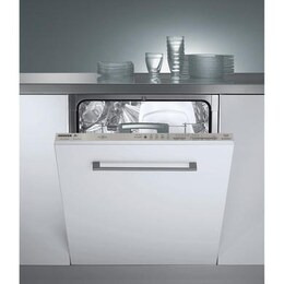 HDI 1LO63S-80 Dishwasher Reviews