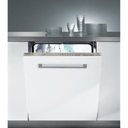 HDI 1LO38S Dishwasher Reviews