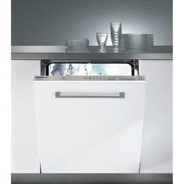 HDI 1LO38S Dishwasher Reviews