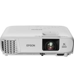 Epson U05 Full HD Home Cinema Projector Reviews