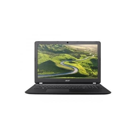 ACER Aspire ES1-572 Core i3-6006U 8GB 1TB 15.6 Inch Windows 10 Laptop