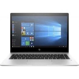 HP EliteBook 1040 G4 Core i5-7200U 8GB 256GB SSD 14 Inch Windows 10 Professional Laptop