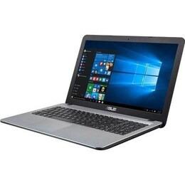 Asus VivoBook X540LA-XX980T Intel Core i3-5005U 2GHz 4GB 1TB 15.6 Inch Windows 10 Laptop Reviews