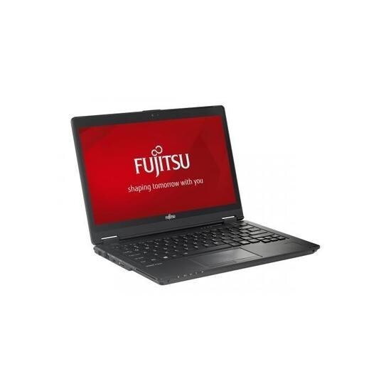 Fujitsu Lifebook P727 Core i5-7200U 8GB 256GB SSD 12.5 Inch Windows 10 Professional Laptop