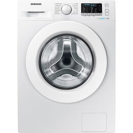 Samsung WW70J5355MW  Reviews
