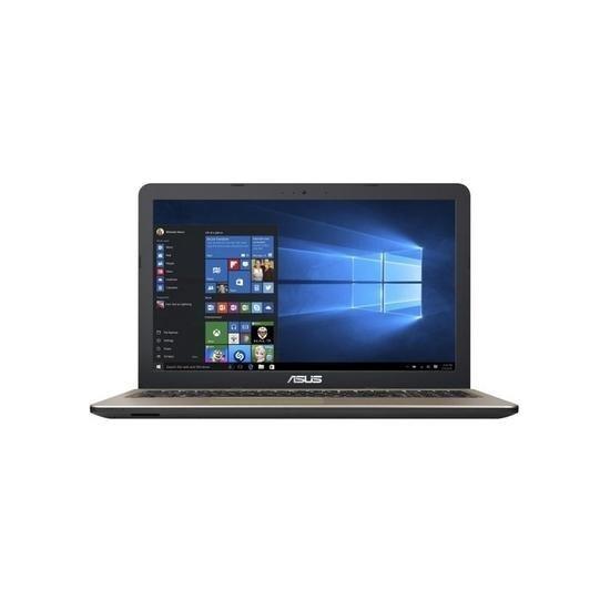Asus VivoBook Max X441UV Core i7-7500U 4GB 1TB 14 inch Full HD GeForce 920MX Windows 10 Laptop