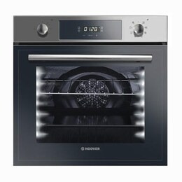 Hoover HSOL8690X Electric Oven - Stainless Steel Reviews