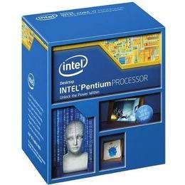 Intel Pentium G3250 3.20GHz