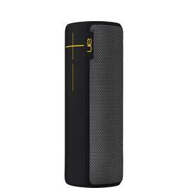 Ultimate Ears BOOM 2 Portable Bluetooth Wireless Speaker Panther Reviews