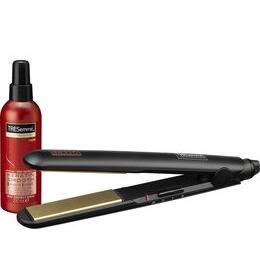 Smooth Control 230 Hair Straightener - Black Reviews