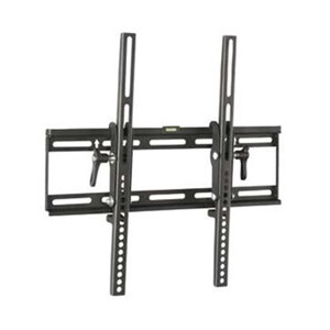 Photo of Alphason AB-LU424TA TV Stands and Mount