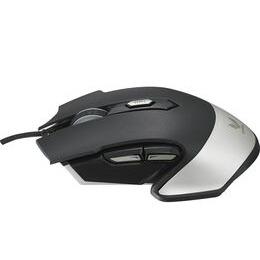 VPRO V310 Laser Gaming Mouse