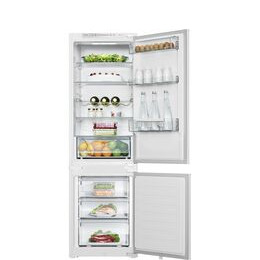 Kenwood KIFF7017 Integrated 70/30 Fridge Freezer Reviews