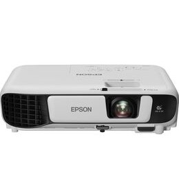 Epson EB-S41 Office Projector Reviews