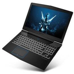 Medion Erazer X6603 Core i7-7700HQ 8GB 1TB + 256GB SSD GeForce GTX 1050Ti 15.6 Inch Windows 10 Gaming Laptop Reviews