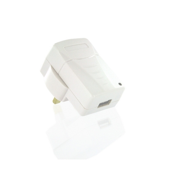 KIT USB1AMCWHK