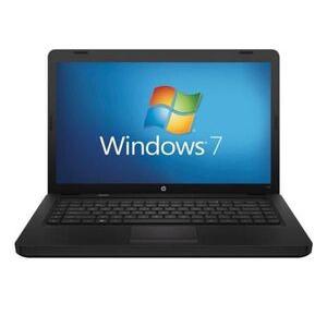 Photo of HP G56-100SA Laptop