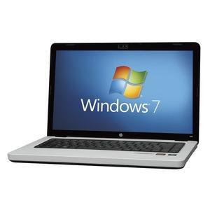 Photo of HP G62-B28SA Laptop