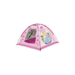 Photo of Disney Princess Tent Toy