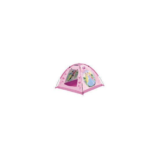 Disney Princess Tent