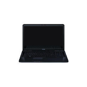 Photo of Toshiba Satellite L670D-146 Laptop