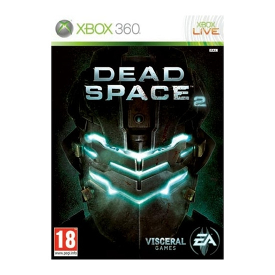 Microsoft Dead Space 2 - for Xbox 360