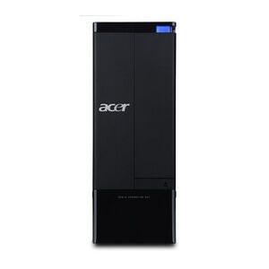 Photo of Acer Aspire X3950 I3-540 3GB 500GB Desktop Computer