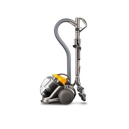 Dyson DC19T2 Multi Floor Reviews