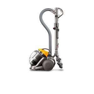 Photo of Dyson DC19T2 Multi Floor Vacuum Cleaner