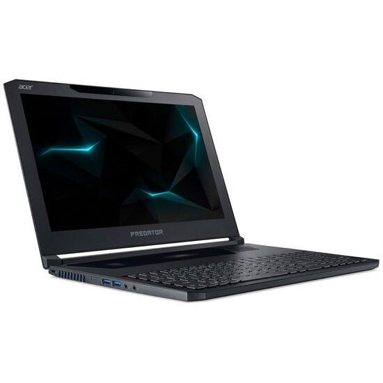 ACER Predator Triton 700 PT715-51 Gaming Laptop
