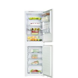 Kenwood KIFF5017 Integrated 50/50 Fridge Freezer Reviews