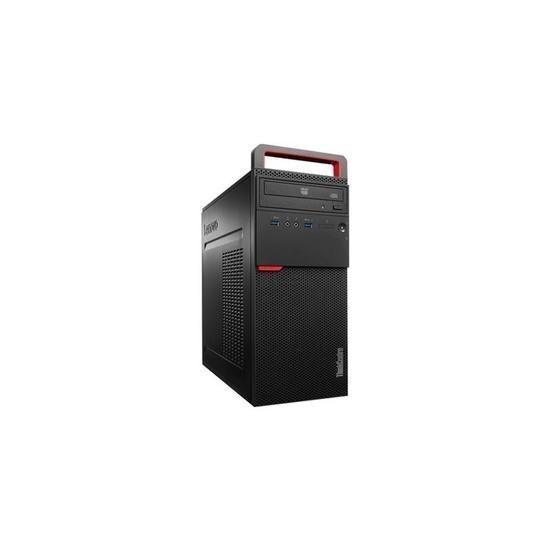 Lenovo ThinkCentre M700 Intel Core i7-6700 4GB 2TB DVD-Writer Windows 10 Professional Desktop