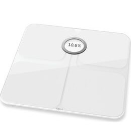 Fitbit Aria 2 Smart Scale Reviews