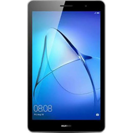 "Huawei MediaPad T3 8"" (16GB) Reviews"