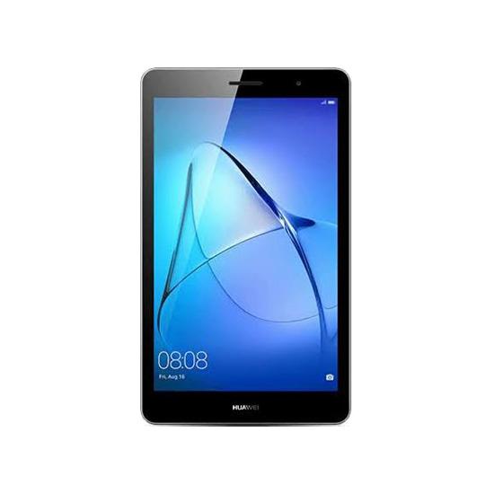 "Huawei MediaPad T3 8"" (16GB)"