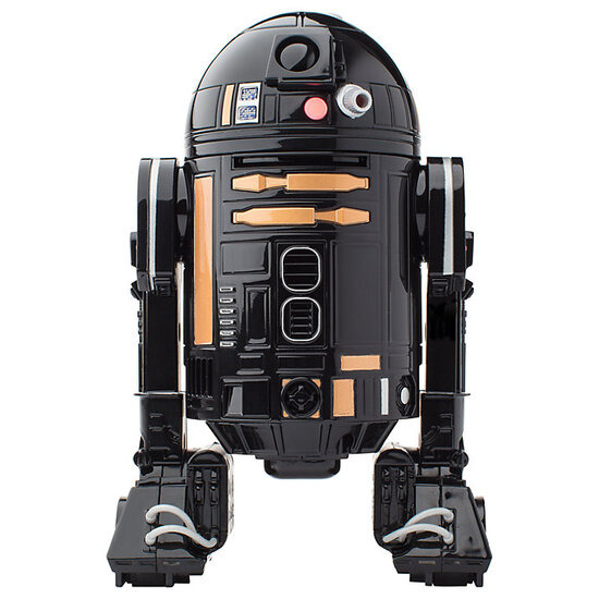 Sphero Star Wars R2-Q5