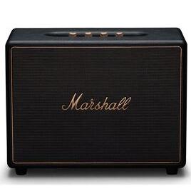 MARSHALL Woburn Wireless Smart Sound Speaker Reviews
