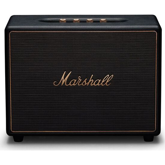 MARSHALL Woburn Wireless Smart Sound Speaker