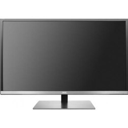 AOC 32 U3277FWQ 4K IPS HDMI Monitor Reviews