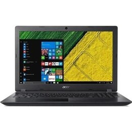 ACER Aspire A315-51 Intel Core i3-6006U 4GB 1TB 15.6 Inch Windows 10 Laptop Reviews