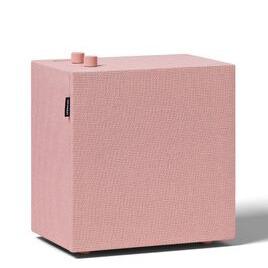 Urbanears Stammen Wireless Smart Sound Speaker - Pink