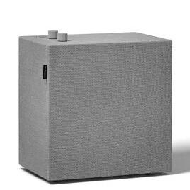 Urbanears Stammen Wireless Smart Sound Speaker - Grey