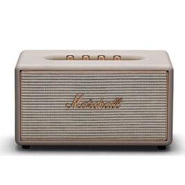 Marshall Stanmore Wireless Smart Sound Speaker Cream Reviews