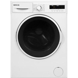 Servis LWD720W 7kg Wash 5kg Dry 1200rpm Freestanding Washer Dryer Reviews