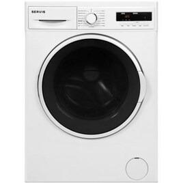 Servis LWD720W 7kg Wash 5kg Dry 1200rpm Freestanding Washer Dryer Reviews